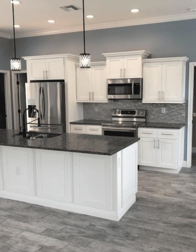 Kitchen_HomesByHandley